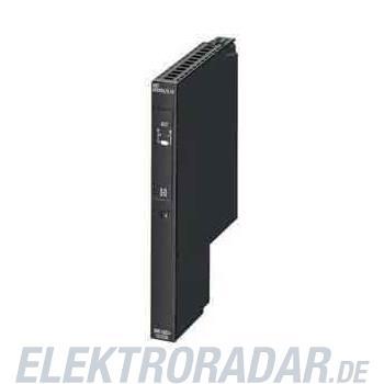 Siemens LOGO PC-Kabel 6ED1057-1AA01-0BA0