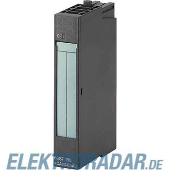 Siemens Elektronikmodul für ET 200 6ES7134-4NB01-0AB0