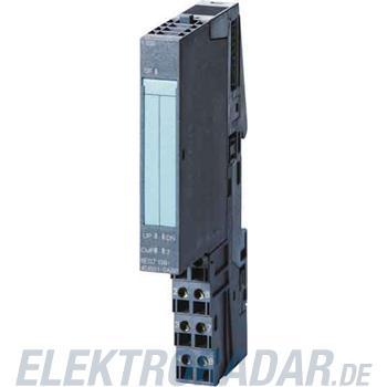 Siemens Elektronikmodul 6ES7138-4DF01-0AB0