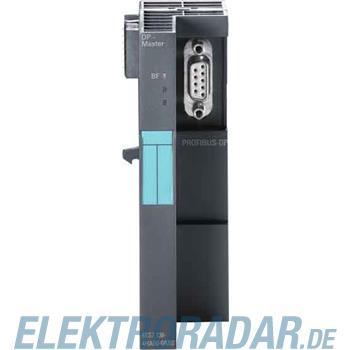 Siemens DP-Masteranschaltung 6ES7138-4HA00-0AB0