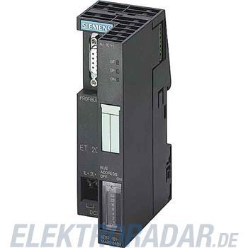 Siemens Interfacemodul 6ES7151-1BA02-0AB0