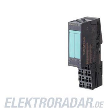 Siemens Schirmauflageelement 6ES71934GA000AA0 VE5