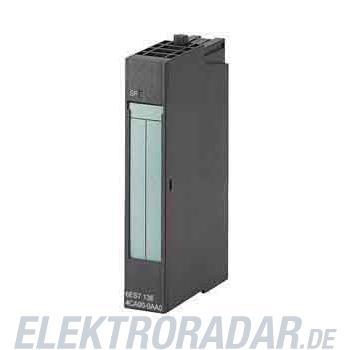 Siemens Schirmklemme 6ES71934GB000AA0 VE5