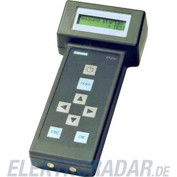 Siemens Ladegerät 6ES7193-8LA00-0AA0