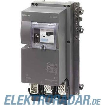 Siemens Y-Anschlußstück 6ES7194-1KA01-0XA0
