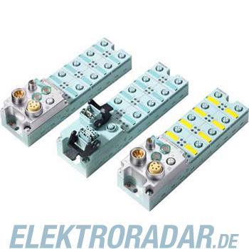 Siemens Anschlussblock M12 6ES7194-3AA00-0BA0