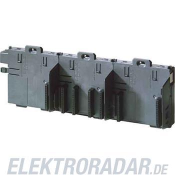 Siemens Busmodul für ET 200M zur A 6ES7195-7HA00-0XA0