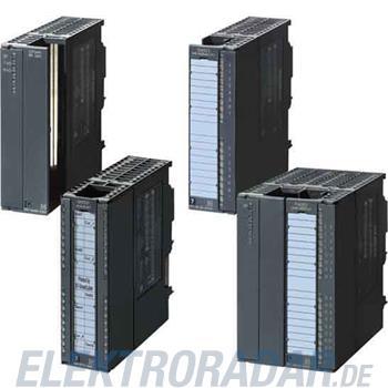 Siemens Beschriftungsstreifen 6ES73922XX000AA0(V10