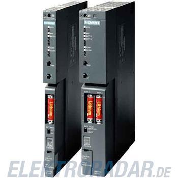 Siemens Stromversorgung PS407 6ES7407-0RA02-0AA0