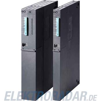 Siemens CPU 414-2 6ES7414-2XK05-0AB0