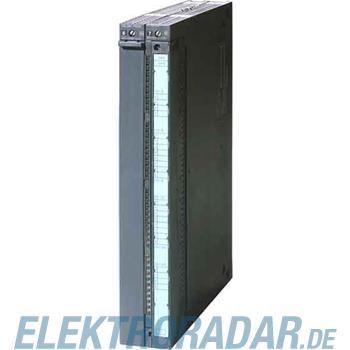 Siemens Funktionsbaugruppe 6ES7453-3AH00-0AE0