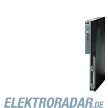 Siemens Anschaltbaugruppe 6ES7460-1BA01-0AB0