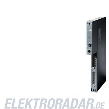 Siemens Anschaltbaugruppe 6ES7461-1BA01-0AA0