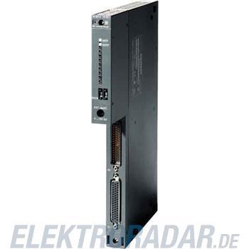 Siemens IM-Kabel mit K-Bus 6ES7468-1BB50-0AA0