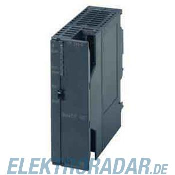 Siemens STEP 7 Software Update Ser 6ES7810-4BC01-0YX2