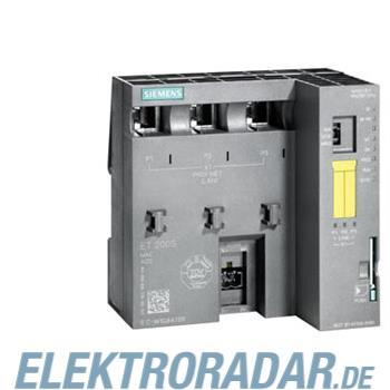 Siemens F-Programmiertool 6ES7833-1FC02-0YA5