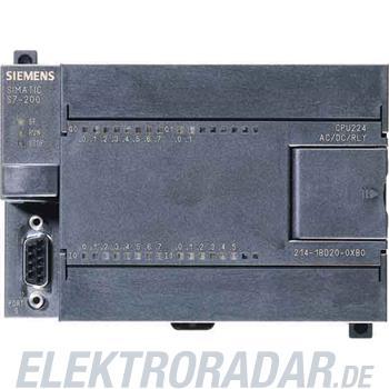 Siemens PC/PPI-Kabel S7-200 6ES7901-3CB30-0XA0