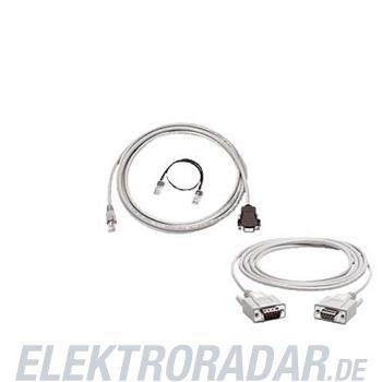 Siemens Verbindungskabel 6ES7901-3EB10-0XA0