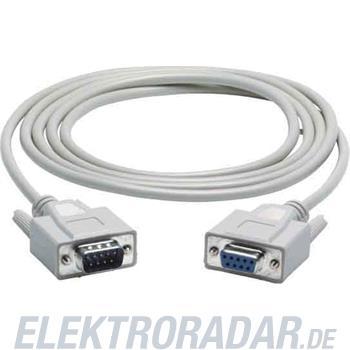 Siemens Konfektioniertes kabel 6ES7902-1AB00-0AA0