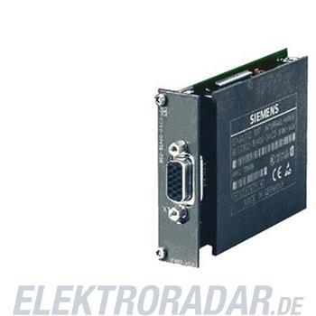 Siemens Schnittstellenmodul 6ES7964-2AA04-0AB0