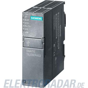Siemens TS-Adapter II ISDN 6ES7972-0CC35-0XA0