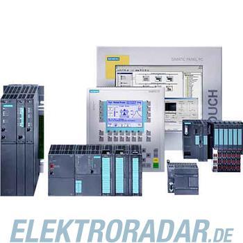 Siemens Abschlusswiderstand 6ES7972-0DA00-0AA0