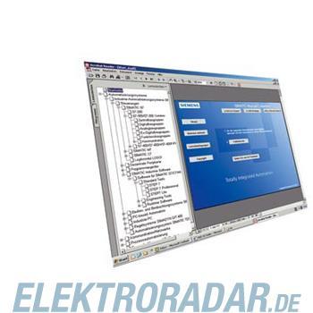 Siemens Handbuch-CD, 5-sprachig 6ES7998-8XC01-8YE0