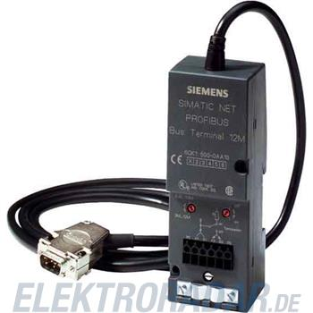 Siemens Busterminal RS 485 6GK1500-0AB00