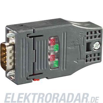 Siemens PB-Busstecker 6GK1500-0FC10
