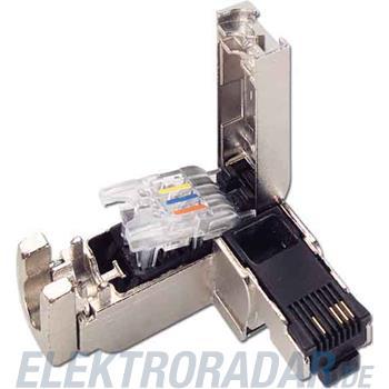 Siemens Steckverbinder IE FC RJ45 6GK1901-1BB20-2AA0