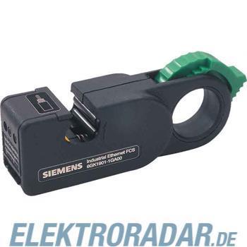 Siemens StrippingTool 6GK1901-1GA00