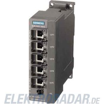 Siemens NET Scalance X005 6GK5005-0BA00-1AA3