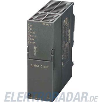 Siemens Kommunikations-Prozessor 6GK7343-1EX30-0XE0
