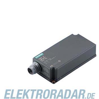 Siemens Moby E Antenne 6GT2398-1CB00