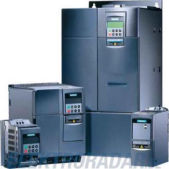 Siemens MICROMASTER 4 Komm.-drosse 6SE6400-3CC00-6AD3