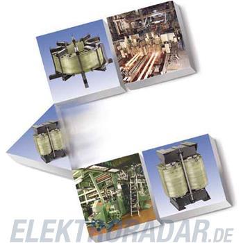 Siemens MICROMASTER 4 Komm.-drosse 6SE6400-3CC02-2CD3