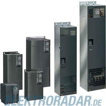 Siemens MICROMASTER 430 ohne Filte 6SE6430-2UD32-2DA0