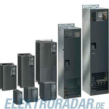 Siemens Micromaster 440 6SE6440-2AD24-0BA1