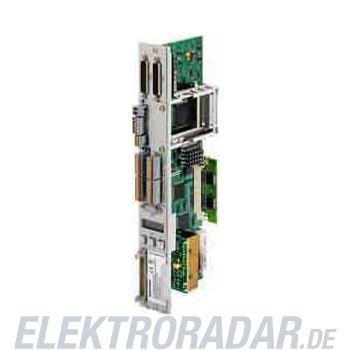 Siemens Regelungseinschub 6SN1118-1NH01-0AA1