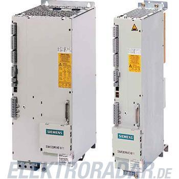 Siemens Ein/Rückspeisemodul 6SN1145-1BA01-0DA1