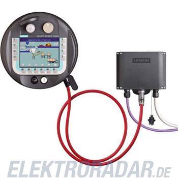 Siemens Anschlusskabel 6XV1440-4AH50