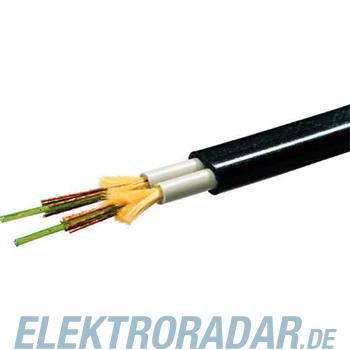 Siemens LWL-Leitung 6XV1820-5AH10