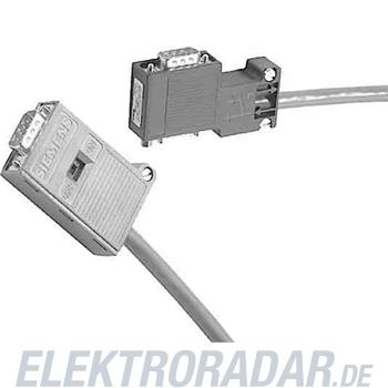 Siemens Steckerleitung 830-2 6XV1830-2AH30