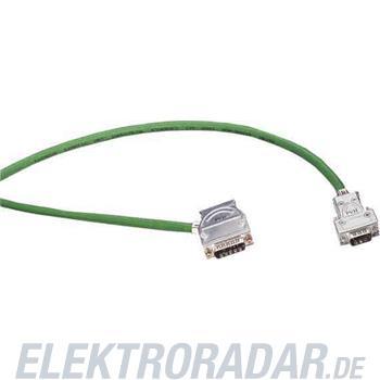 Siemens ITP-Stecker 9-polig 6GK1901-0CA00-0AA0