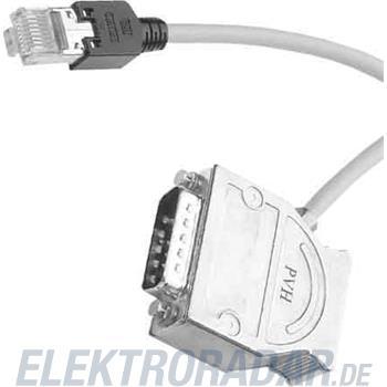 Siemens IE TP Cord 9/RJ45 6XV1850-2JH60