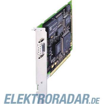 Siemens Profibus/MPI-Karte PCI 6GK1561-1AM01