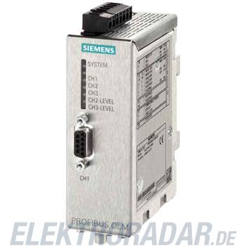 Siemens Optical Link Modul 6GK1503-2CB00