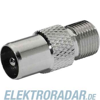 Wisi F-Adapter DV 52