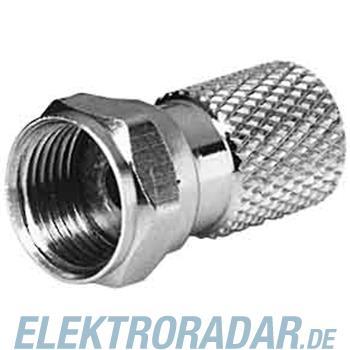 Wisi F-Stecker DV 50