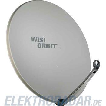Wisi Offset-Antenne hgr OA 10